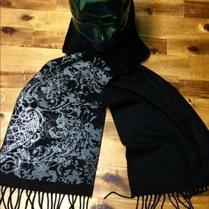 BNWOT VFraas Scarf Universal Excellent Condition